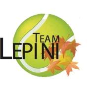 Logo Team Lepini