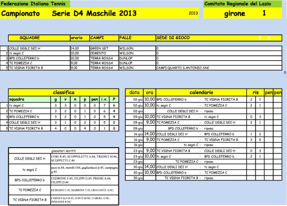 Schermata 2013-07-09 alle 23.03.31